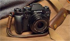 Fuji X-T1 Fuji Camera, Binoculars, Cameras, Film, Photography, Movie, Photograph, Film Stock, Camera
