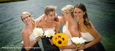 Weddings in Christchurch. Intimate function and a lavish wedding. Peppers Clearwater Resort, the perfect setting. Clearwater Resorts, New Zealand, Wedding Venues, Wedding Rings, Stuffed Peppers, Engagement Rings, Stuffed Pepper, Wedding Ring, Wedding Bands