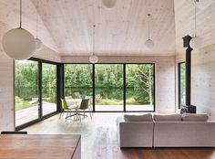 6281-design-muuuz-archidesignclub-magazine-architecture-decoration-interieur-art-maison-anik-peloquin-architecte-les-soeurs-maison-extension-rennovation-bois-07.jpg (827×610)