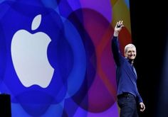 Mon Mar 21, 2016   11:00 AM EDT Apple 'privacy czars' grapple with internal conflicts over user data
