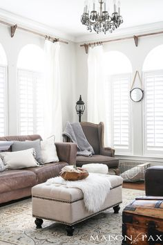 Best House and Apartment Designs of November 2017 | Interiors ... on winter baking ideas, winter decorating tips, winter diy ideas, winter bedroom colors, green and white bedroom ideas, winter bedroom decorations, winter decor after christmas, winter tables ideas, winter wall murals, winter decor ideas, winter bedroom curtains, winter bedroom bedding, winter bedroom painting, winter decorating front porch, winter recipes ideas, winter color ideas, winter themed bedroom, winter bathroom ideas, design on dime living room ideas, winter gardening ideas,