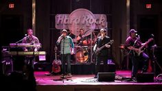 Att3ntion D3ficit will be rockin' out on 2/27/15 at 10pm on the #HRCFourWinds Stage! #HardRockLive #Music #FridayNight