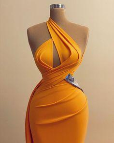 Lumnije Krasniqi LK (@lumnijekrasniqiofficial) • Instagram photos and videos Stunning Dresses, Beautiful Gowns, Elegant Dresses, Pretty Dresses, Sexy Dresses, Fashion Dresses, Fashion Pants, Gala Dresses, Couture Dresses