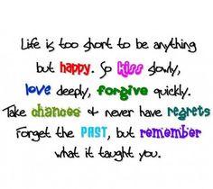 quotes and sayings   ... quotes and sayings 13 quotes and sayings ...