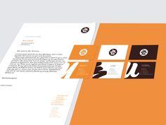 """redesign – """"ImNu"""" instant coffee by Tony Ziebetzki, via Behance"""