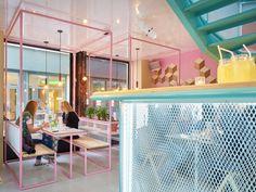 paris_new_york_restaurant_cut_architectures_29