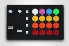 Ultimate controller!