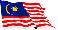 D-Villa Residence would like to wish all Malaysian's Happy Malaysia Day this coming Monday. D Villa, Malaysia Truly Asia, Putrajaya, Next Holiday, Cultural, Borneo, Rustic Interiors, Singapore, Ronald Mcdonald