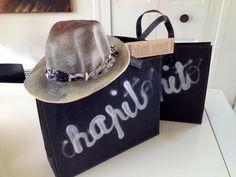 Chapeau CHAPITO. Une collecte réussite à 105% sur http://www.iamlamode.com/ #chapito #iamlamode #crowdfunding #mode #fashioncrowdfunding #fashion