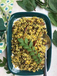 gongura-pulihora-roselle-rice-02