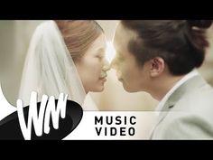ทางของฝุ่น (Dust) - Atom ชนกันต์ [Official MV] - YouTube