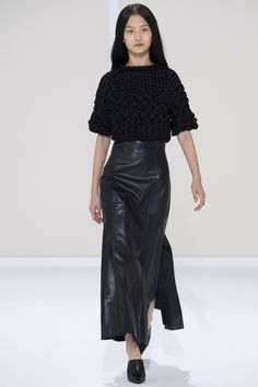 Hermès, Look #10