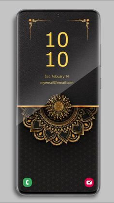 Luxury Black Gold 1 - Video Wallpaper - Best of Wallpapers for Andriod and ios Samsung Lock Screen Wallpaper, Samsung Galaxy Wallpaper Android, Android Wallpaper Black, Best Wallpapers Android, Mobile Wallpaper Android, Oneplus Wallpapers, Apple Logo Wallpaper Iphone, Phone Wallpaper Design, Ultra Wallpaper