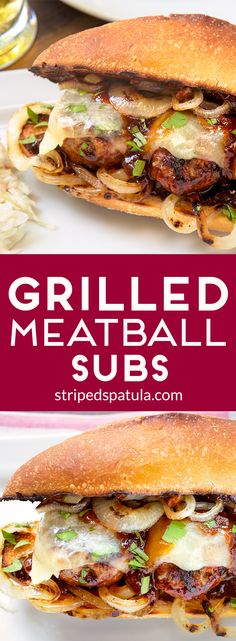 ... Pinterest | Grilled cheeses, Grilled cheese sandwiches and Sandwiches