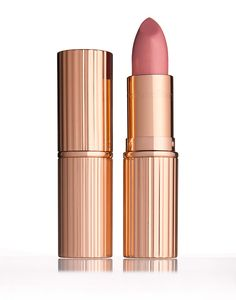 Charlotte Tilbury ..Kissing - in Bitch Perfect