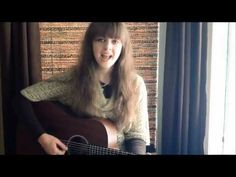 That Is Why I Sing- Bethany Burie