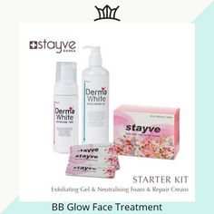 Thanks to the synergistic action of shinish and mandelic acid, the gel releases the inner walls of the cells, stimulates regeneration in deep layers of the skin. The existing pigment spots are lightened. The skin becomes silky smooth. Mandelic Acid, Korea, Face Treatment, The Cell, Kit, Layers, Glow, Smooth, Walls