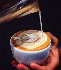 #coffee#coffeetime
