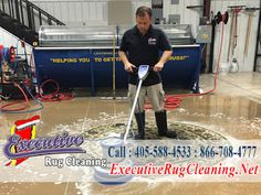 Professional Rug Cleaning Experts in Oklahoma City  Rug Cleaning Oklahoma City
