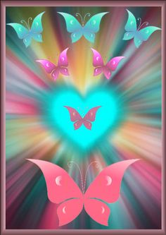 My beautiful butterfly Vylette Moon you're 6 years old today💜🌙🌺🌸🌷🌹🦄💖😘 love you and miss you always😘 Butterfly Wallpaper Iphone, Heart Wallpaper, Love Wallpaper, Cellphone Wallpaper, Colorful Wallpaper, Wallpaper Backgrounds, Flowery Wallpaper, Beautiful Flowers Wallpapers, Pretty Wallpapers