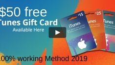 Free iTunes Codes tracey atkins free itunes codes free itunes codes gift cards free itunes codes how to get Sell Gift Cards, Itunes Gift Cards, Voucher, Code Free, Gift Card Giveaway, Coding, App, Atkins, Blog