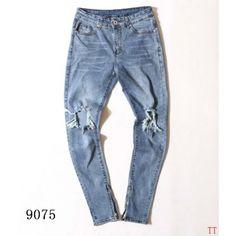 Balmain Jeans In 213417 For Men