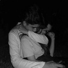 50 Cute And Sweet Teenager Couple Goal Pictures You Would Love To Have - Page 4 of 50 - Chic Hostess Cute Couples Photos, Cute Couple Pictures, Cute Couples Goals, Couple Goals, Couple Pics, Cute Couple Stories, Cute Young Couples, Teenage Couples, Happy Couples