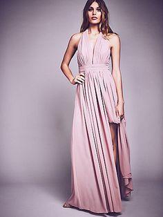 f6f542e6693 24 Best Dresses images