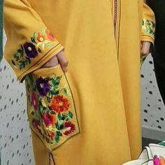 Bridal Mehndi Dresses, Pakistani Dresses, Indian Dresses, Salwar Pants, Mode Abaya, Embroidery Suits Design, Beauty Hacks Skincare, Kurti Neck, Simple Mehndi Designs