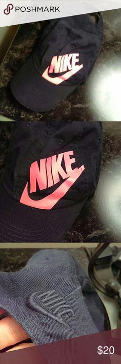 3cd6485f7 564 Best Hats For Women Nike images in 2018 | Women nike, Nike women ...
