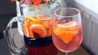 Virtual Wine Bar: Sangria