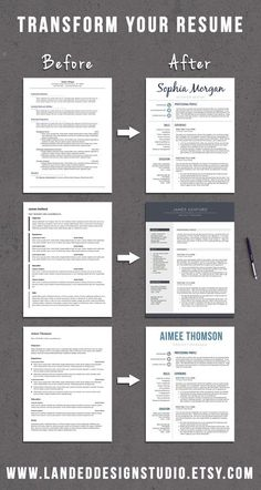 Technical Project Manager Resume Example   Computers & Technology ...