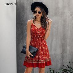 Cheap Dresses, Sexy Dresses, Short Dresses, Fashion Dresses, Vestidos Vintage, Mini Vestidos, Dress For Short Women, Summer Dresses For Women, Cotton Dresses