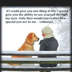 If only.....Angel loves you more than you will ever know .....<3<3