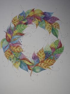 Jane Monk Studio - Longarm Machine Quilting  Teaching the Art of Zentangle®
