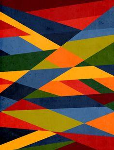 COTIDIANO - MARGARIDA » Alexandre Reis #urbanarts #urbanartswall #arte #art #popart #poster #canvas #design #arq #decor #homedecor #homestyle #artdecor #wallart #arquitetura #architecture