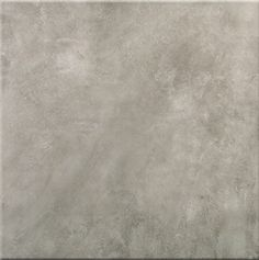 polished concrete floor texture seamless. Perfect Concrete Concrete To Polished Floor Texture Seamless