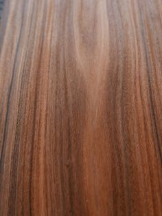 23 stroken Palissander 26,5x304cm – Hout-Fineer.nl Hardwood Floors, Flooring, Texture, Wood Floor Tiles, Surface Finish, Wood Flooring, Floor, Pattern