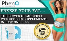 #PhenQis a powerful new slimming formula combining multiple weight loss benefits to help you get the slim, http://meifurihua.com/comment/html/index.php?page=1&id=243272 http://meifurihua.com/comment/html/index.php?page=1&id=245022