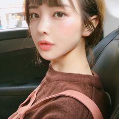 〜オルチャン紹介 ソンファミン〜 の画像|〜韓国かぶれブログ〜