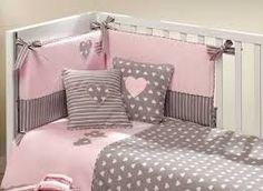Resultado de imagen para modelos de camas cunas en madera para bebes