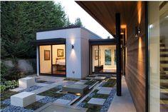 architecture interior design products architecture interior design technology art deco interior architecture #ArchitectureInterior