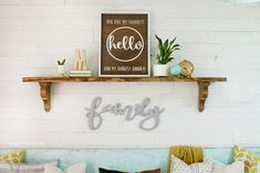 How to install peel and stick shiplap. Love this easy real barnwood wall treatment. Such an easy farmhouse wall decor solution. Tv Decor, Fall Decor, Diy Home Decor, Decor Ideas, Decorating Ideas, Home Depot, Peel And Stick Shiplap, Installing Shiplap, Shiplap Diy