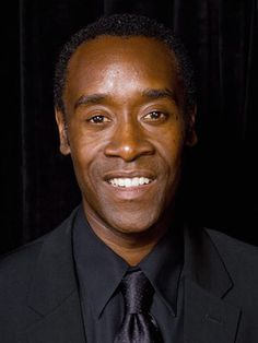 Don Cheadle.shares genetic ancestry with four ethnic groups in Cameroon. He traces his direct paternal lineage to the Ewondo ethnic group of Cameroon and his direct maternal lineage to the Bamileke, Tikar, and Masa ethnic groups of Cameroon. Hotel Rwanda, Vanessa Williams, Black Actors, African Diaspora, Celebrity Crush, Movie Stars, Black Men, Actors & Actresses, Drama
