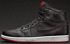 1b5b78e166ff30 ajordanxi Your  1 Source For Sneaker Release Dates  Nike SB Air Jordan 1  Retro