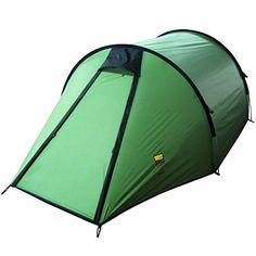 WILD COUNTRY Wild Country Hoolie 2 Tent--118.19  sc 1 st  Pinterest & Beautylife66 Double Layer Tent 2 Person Camping Backpacking Dome ...