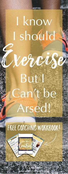 I have to confess, I know I should, I 'want' to, but honestly, I can't be arsed! I just can't get my motivation into gear! Terrible but true...