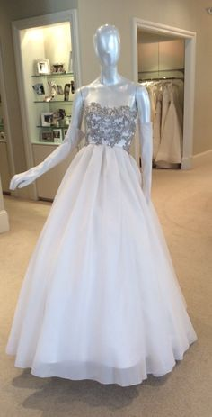 Where to buy Deb Dresses in Charlotte? At Nitsa's Apparel. : Where to shop & What to do in Charlotte, NC.