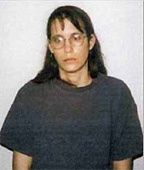 In 2002, Andrea Yates was convicted of murder for three of the deaths of her five children who were found drowned in her home in 2001. In April 2005  The jury found Andrea guilty of capital murder. In July 2006, a Houston jury of six men and six women found Andrea Yates not guilty of murder by reason of insanity.