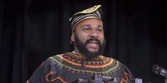 French comedian Dieudonne will face trial over a controversial Facebook comment he wrote in the wake of the extremist attacks in Paris, Agence France Presse reports on Wednesday. A judicial source told the news service that the comedian will stand tr...